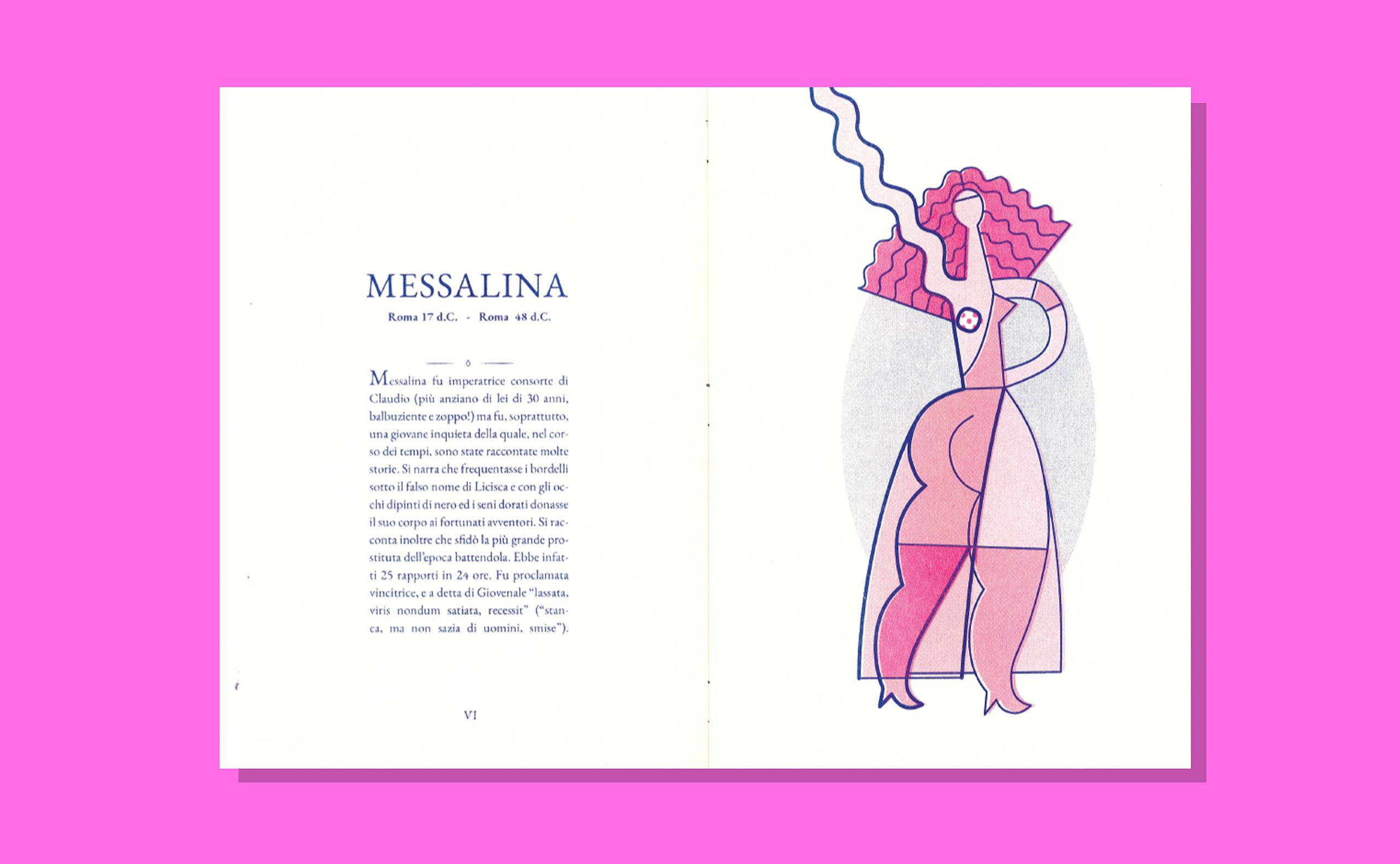 messalina-cortigiana-luchadora
